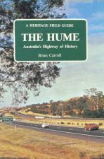 The Hume