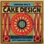 Cressida Bells Cake Design