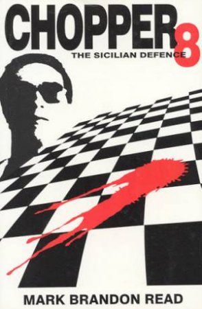 The Sicilian Defence by Mark Brandon Read