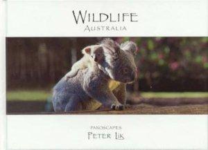 Wildlife Australia by Peter Lik