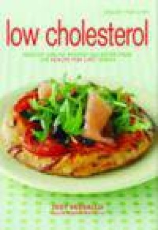Health For Life: Low Cholesterol