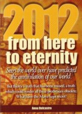 2012 From Here to Eternity