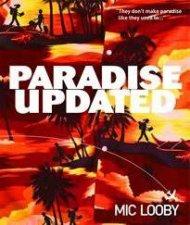 Paradise Updated