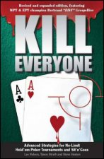 Kill Everyone- 2nd Ed. by Lee Nelson