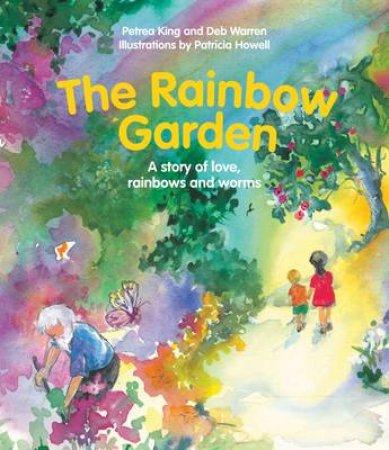 The Rainbow Garden