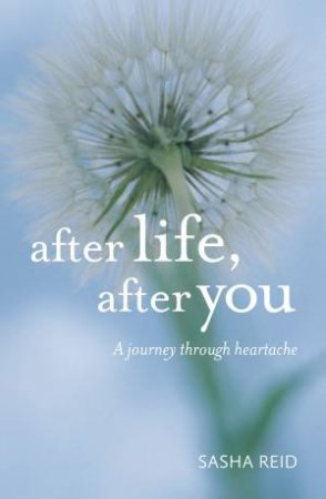 After Life After You
