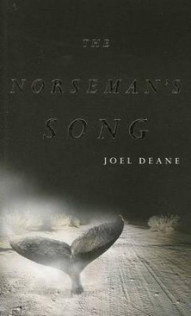 Norseman's Song by Joel Deane