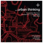 Urban Thinking