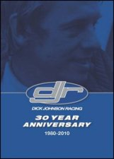 30 Years of Dick Johnson Racing