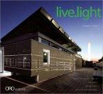 LiveLight UK Solarhouse