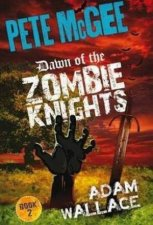 Dawn of the Zombie Knights