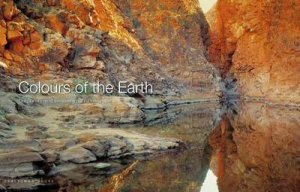 Colours Of The Earth