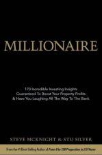 Millionaire by Steve McKnight & Stu Silver