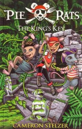 The King's Key
