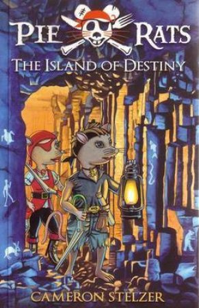 The Island Of Destiny