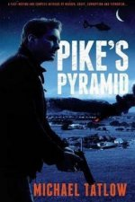 Pikes Pyramid