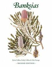 Banksias Second Edition