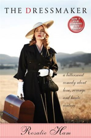The Dressmaker (Film Tie-In)