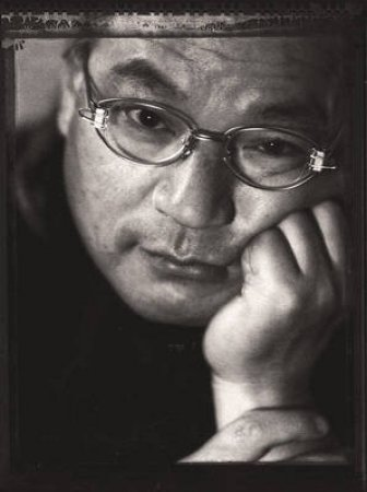 Akio Makigawa by Carlier Makigawa