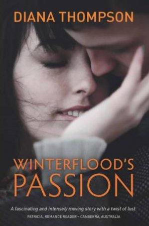 Winterflood's Passion