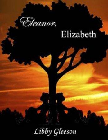 Eleanor, Elizabeth