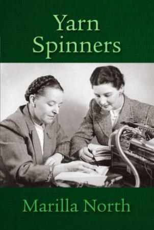 Yarn Spinners: The Letters Of Dymphna Cusack, Florence James, Miles Franklin And Their Congenials