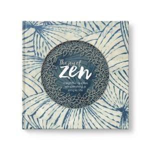 The Joy of Zen by Various