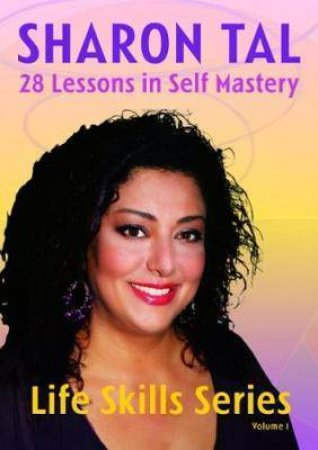 28 Lessons in Self Mastery