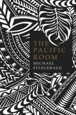 The Pacific Room