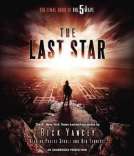 The Last Star