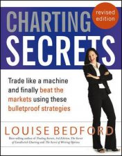 Charting Secrets (2nd Edition) by Louise Bedford