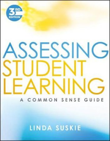 Assessing Student Learning