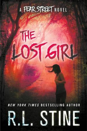 Fear Street: The Lost Girl