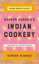 Sameen Rushdies Indian Cookery