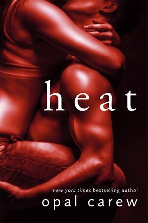 Heat by Opal Carew