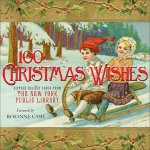 100 Christmas Wishes
