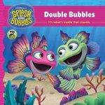 Splash And Bubbles Double Bubbles