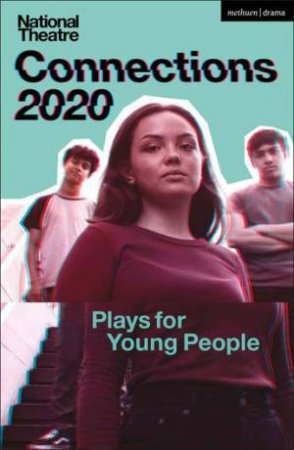 Plays For Young People by Various