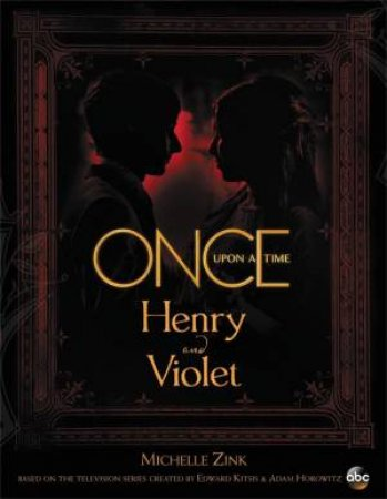 Henry and Violet