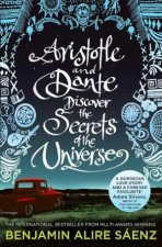 Aristotle And Dante Discover The Secrets Of The Universe Exclusive Edition