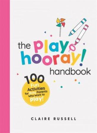 The playHOORAY! Handbook