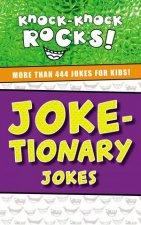 JokeTionary Jokes