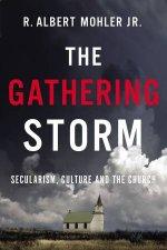 The Gathering Storm Secularism Culture and the Church