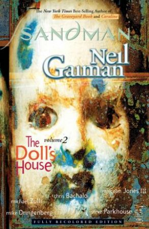 The Doll's House (New Edition)