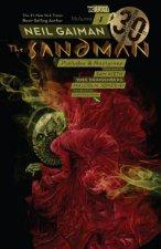 The Sandman Vol 1 Preludes  Nocturnes 30th Anniversary Edition