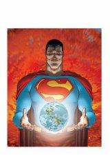 AllStar Superman