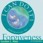I Can Do It Cards Forgiveness