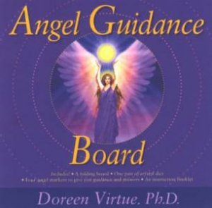 Angel Guidance Board