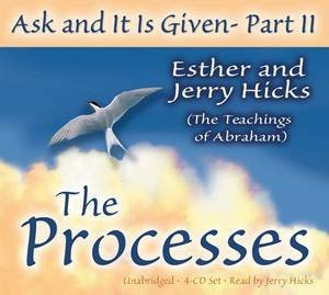 The Processes - CD