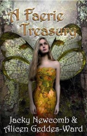 A Faerie Treasury